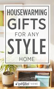 best 25 great housewarming gifts ideas on pinterest fabric