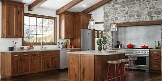 what to do with brown kitchen cabinets upton brown recessed panel rta kitchen cabinets ready to