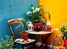 images about mexican home and garden decor also 2017 savwi com