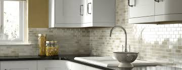 Kitchen Sinks  Taps Buildbase - Kitchens sinks and taps