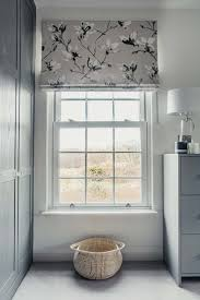 Fabric Window Shades by 25 Best Roman Blinds Ideas On Pinterest Diy Roman Blinds