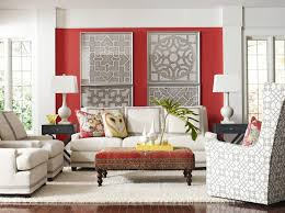 beautiful wall paint interesting dining room wall paint ideas