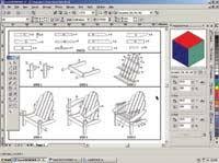 corel designer technical suite look corel designer technical suite 12 cadalyst
