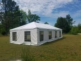 tent rentals richmond va 20 ft wide hip end frame tents rentals richmond va where to rent