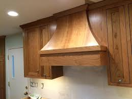 built in cabinets for sale bathroom built in cabinets built ins boost storage in small