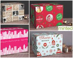 custom gift wrapping paper personalized name gift wrap personalized christmas wrapping paper