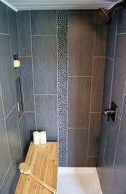 House Bathroom 35 Clever Tiny House Bathroom With Maximize Space Tiny House