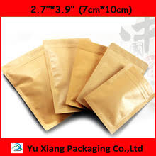 popular bean bags small buy cheap bean bags small lots from china