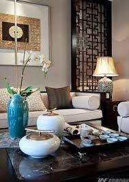asian home interior design asian interior design waterfaucets