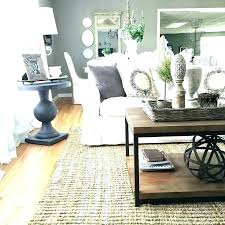 Area Rug Ideas Cool Living Room Rugs Area Rug Ideas For Small Living Room Large
