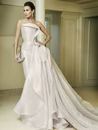 armani wedding dresses 15 best armani prive images on armani prive giorgio