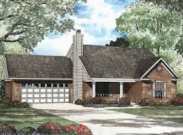 Small Country House Designs 130 Best House Plans Images On Pinterest Small Houses Small