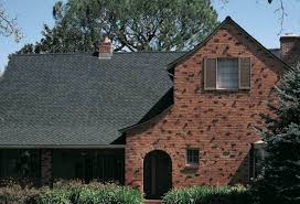 Home Depot Roof Shingles Calculator by 100 Roof Repair Home Depot Roof Stunning Roof Patch Kit