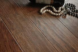 Laminate Wood Flooring Sale Flooring Laminate Flooring Costco For Cozy Interior Floor Design