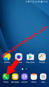 block calls on android how to block calls in samsung galaxy j series android phone