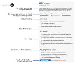 Job Description For Project Coordinator Job Descriptions That Win 3 Outstanding Examples Linkedin