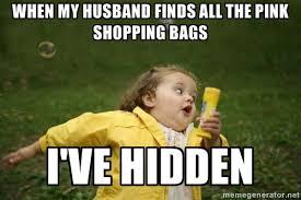 Shopping Meme - meme funny shopping humour just for fun pinterest