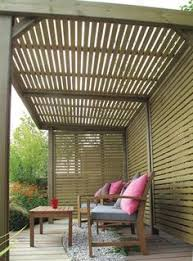 jacksons woven retreat garden shelter if desired an extra panel