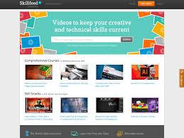 learn web design 20 resources for learning web design development webdesigner