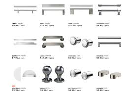 Ikea Kitchen Cabinet Handles Kitchen Idea - Ikea kitchen cabinet pulls