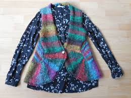 country style with armedangels and noro syrolenka u0027s sustainable