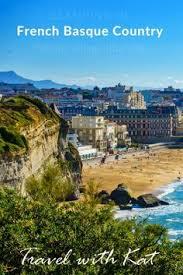 la chambre d amour biarritz belambra hotels resorts anglet biarritz la chambre d amour