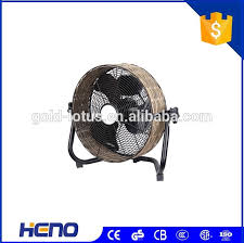 large floor fan industrial 20 24 30 36 large industrial metal fan industrial grade metal floor