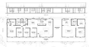 Design Kit Home Online The Entertainer Met Kit Homes 5 Bedroom Steel Frame Kit Home