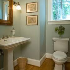 small bathroom remodeling guide 30 pics small bathroom small