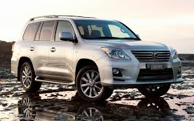 wallpaper lexus lx 570 lexus lx 570 sport package 2010 wallpapers and hd images car pixel