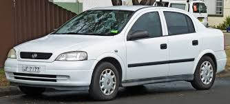 holden astra 2005 auto cars auto cars