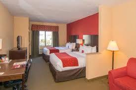 Comfort Suites Jacksonville Florida Comfort Suites Commonwealth In Jacksonville Florida