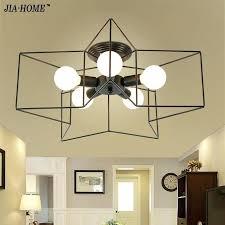 Ceiling Lighting For Living Room Chandelier Dome Light Living Room Bedroom L Dome Light