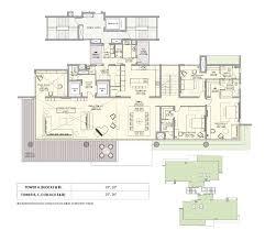100 floor plan 5 bedroom queens peak floor plan layouts