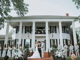 Dress Barn Savannah Ga Victoria Belle Mansion And Vintage White Barn Hogansville Weddings