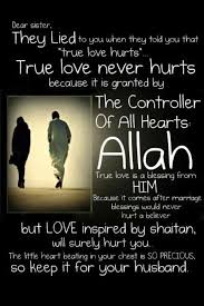 marriage quotes quran 118 best islamic marriage quotes and reminders images on