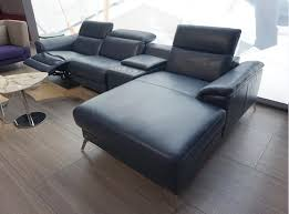 Sofa With Recliners by L Shape Sofa With Recliners L Shape Sofa With Recliners Suppliers