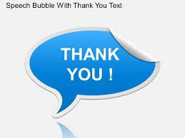 powerpoint presentation templates for thank you thank you ppt templates roberto mattni co