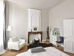 chambre d hotes centre bed and breakfast chambre d hote centre d provence mirabel aux