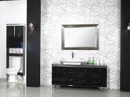 Contemporary Bathroom Vanity Contemporary Bathroom Vanity Ideas Contemporary Bathroom