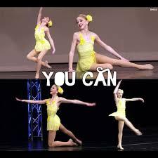 dance moms season 3 episode 2 new reality 572 best chloe s dancing images on pinterest dance moms girls