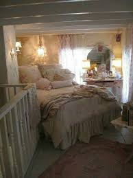 865 best shabby chic bedrooms images on pinterest bedroom