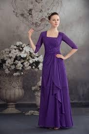 regency purple bridesmaid dresses new style regency chiffon a line bridesmaid prom dresses