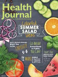the health journal august 2015 by the health journal issuu