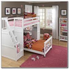 junior loft bed cheap junior loft w stairs and princess tent with