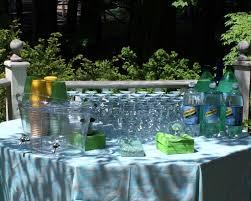Backyard Graduation Party by Backyard Graduation Party Outdoor Graduation Party Ideas Archives