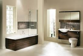 Bathroom Suites With Shower Baths by Heritage Showers Just Add Water