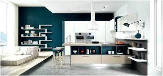 cuisine couleur mur cuisine blanche mur gris cuisine cuisine deco s couleur mur avec