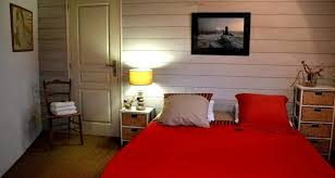 chambre chez l habitant rennes chambre chez l habitant rennes a velo brillant chambre chez l