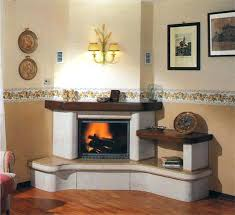 natural gas fireplaces canada 3 4 1 4 n 1 2 natural gas fireplaces canada s